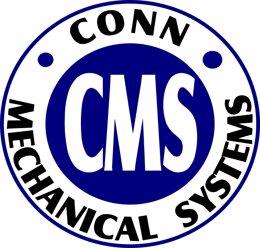 Conn Mechanical